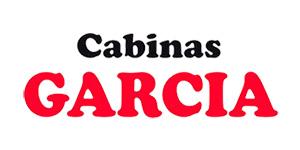 Cabinas García