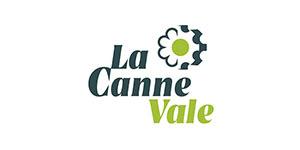 La Canne Vale