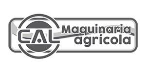 CAL Maquinaria Agrícola