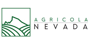 Agrícola Nevada