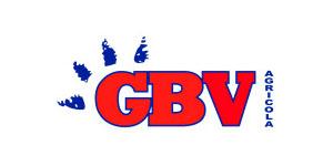 Atomizadores GBV
