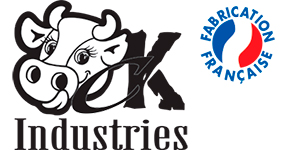 CK industries
