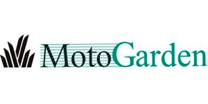 Motogarden