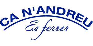 Ca'n Andreu
