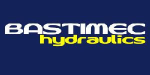 Bastimec hydraulics