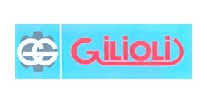 Gilioli