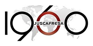 Juscafresa