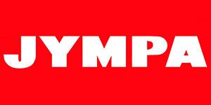 Jympa