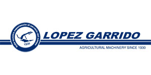 Lopez Garrido