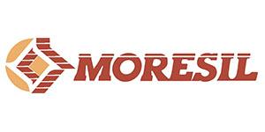 Moresil
