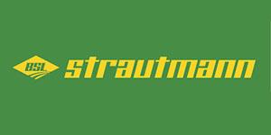 Strautmann