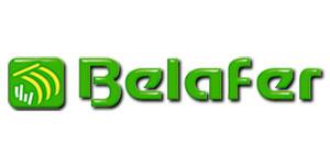 Belafer