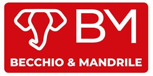 Becchio & Mandrile