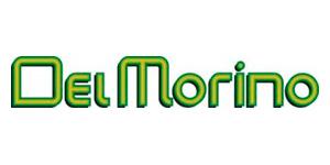 Del Morino