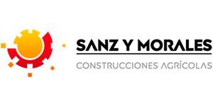 Sanz y Morales