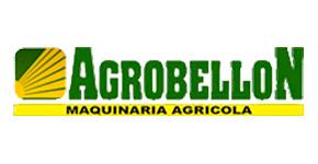 Agrobellon