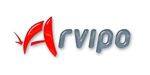 Arvipo
