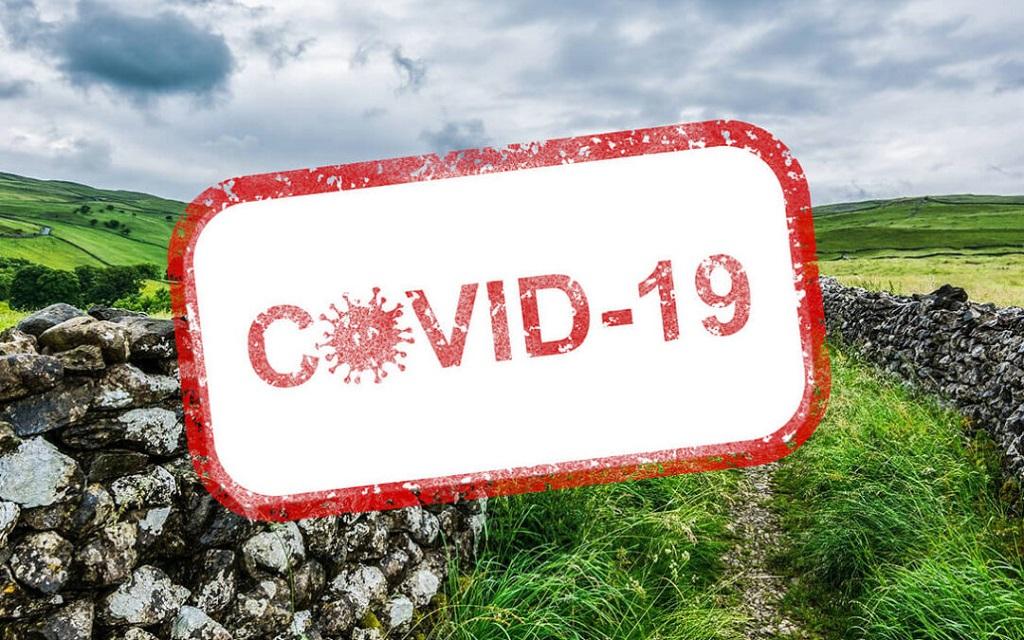 La CE pide adelantar el pago de los 7.500 millones de los fondos Covid: «Tenemos que recuperarnos ahora no en 2 ó 3 años» - 0