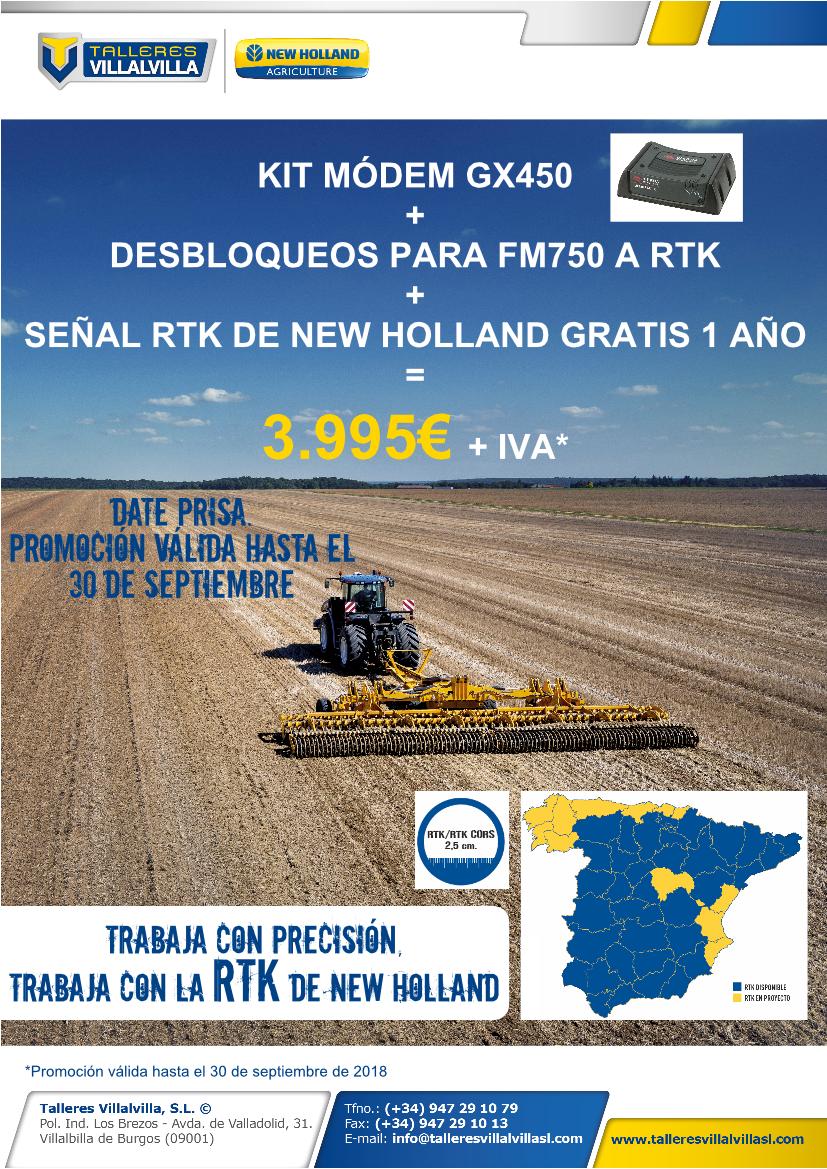 PROMOCIONES JORNADA DE PUERTAS ABIERTAS