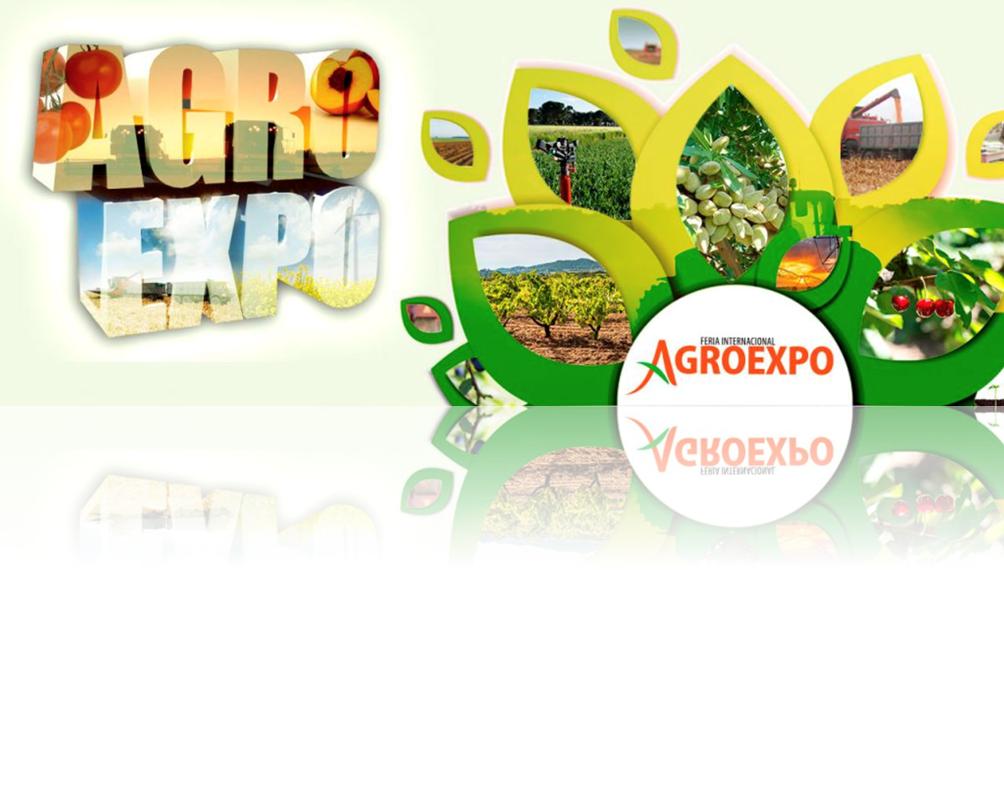 AGROEXPO generará en torno a 1.000 puestos de trabajo directos durante los días de su celebración - 0