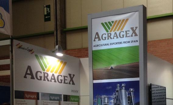 AGRAGEX mantiene reuniones permanentes entre sus asociados a pesar de la pandemia - 0