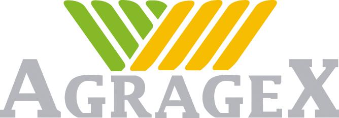 AGRAGEX mantiene reuniones permanentes entre sus asociados a pesar de la pandemia - 1