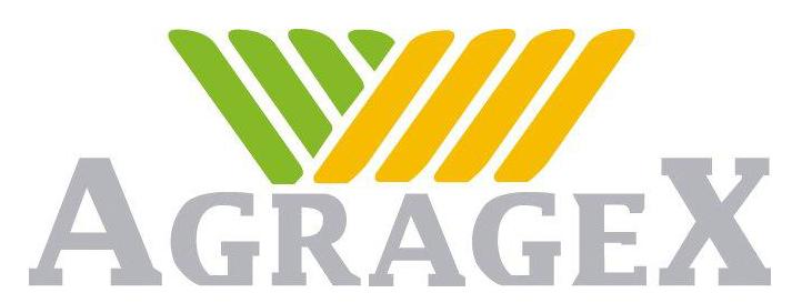 AGRAGEX pulsará el mercado mexicano en la feria Expo AgroAlimentaria Guanajuato - 0