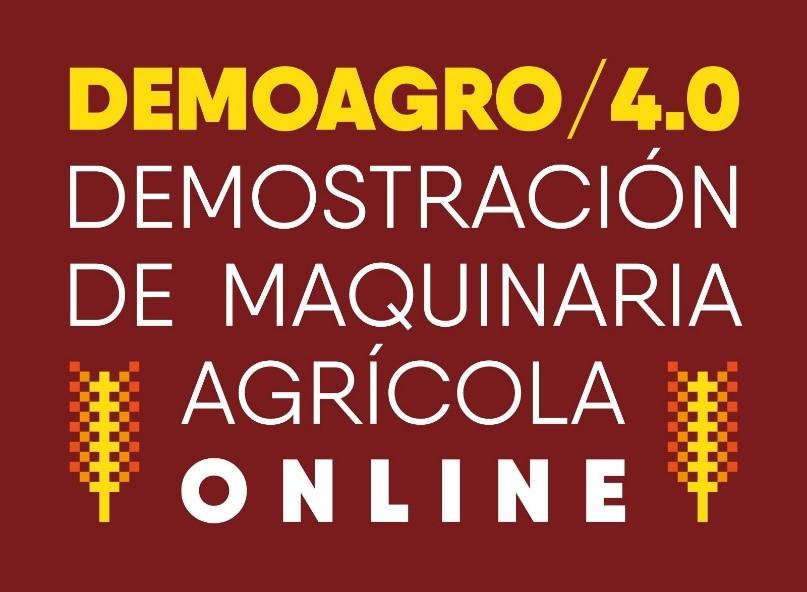 DEMOAGRO 4.0, LA PLATAFORMA DIGITAL PARA LA MECANIZACIÓN AGRÍCOLA, CONTINÚA ACTIVA - 1