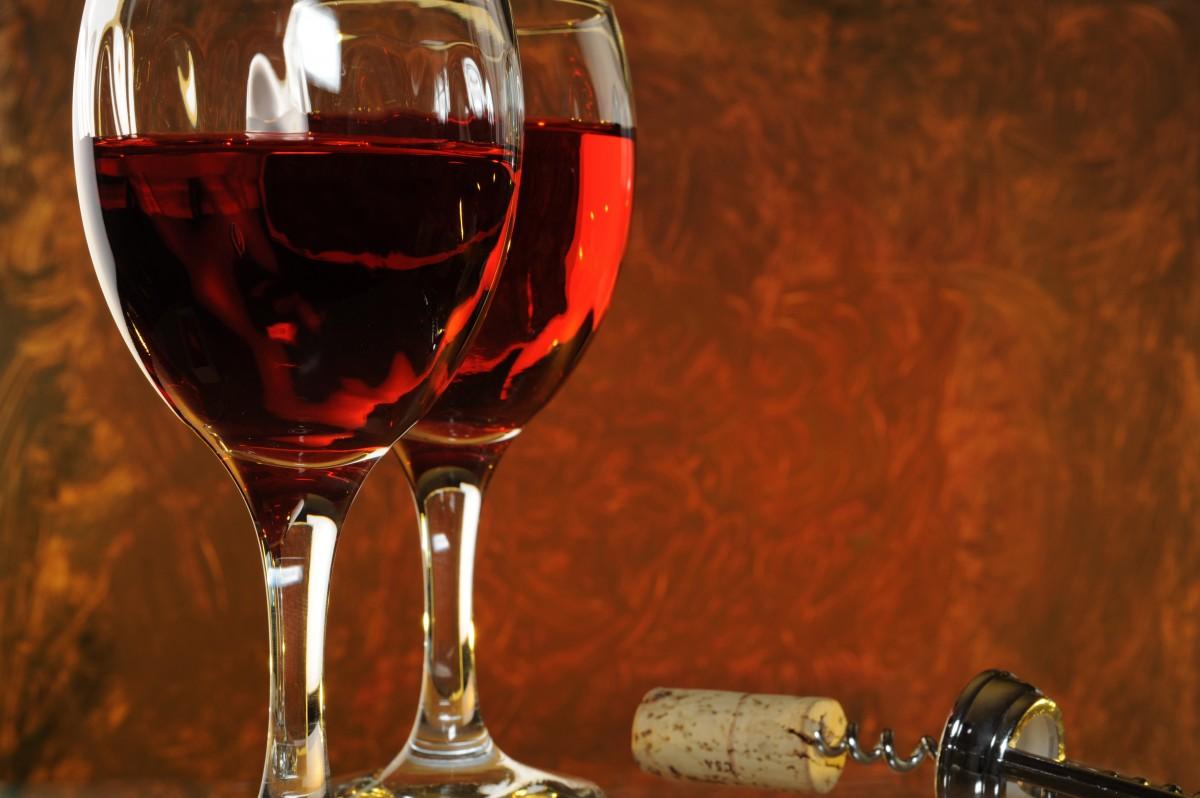 El Gobierno aprueba flexibilizar las medidas del Programa de Apoyo al Sector del Vino.