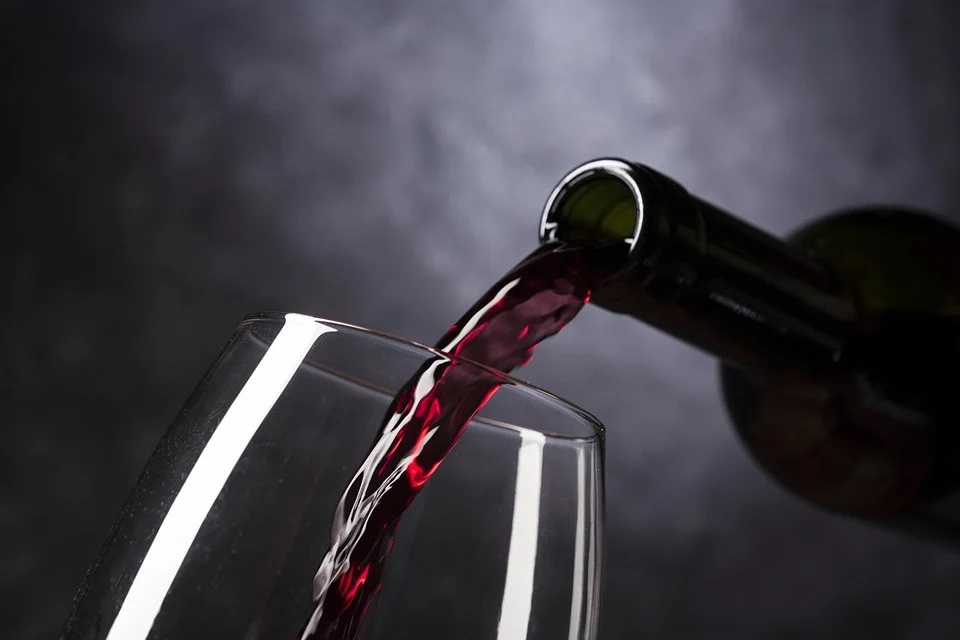 El stock vitivinícola alcanzó máximos de casi 63,1 Mhl a finales de septiembre - 0