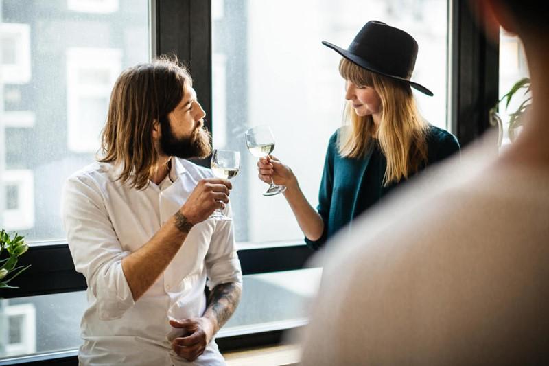 España, quinto proveedor de vino al mercado británico - 0