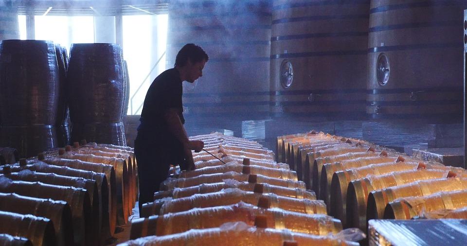 ¿Habrá ayudas nuevas al sector del vino desde Bruselas?  - 0