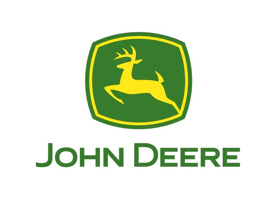 John Deere anuncia un beneficio neto de 811 millones de dólares durante el 3er trimestre de 2020 - 0