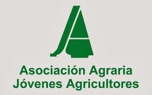 La Comisión cede a las presiones ecologistas y asesta un duro golpe a la agricultura productiva europea - 0