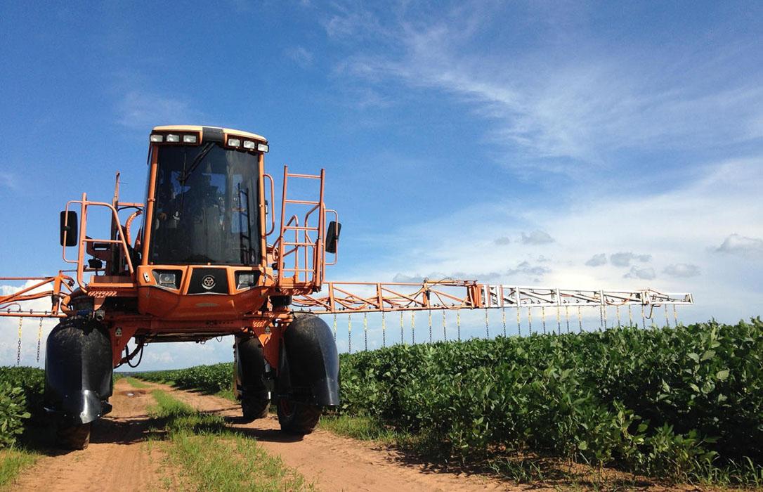 La Comisión Europea prohíbe el uso del clorpirifós, el pesticida más usado en España que no se podrá usar desde junio de 2020