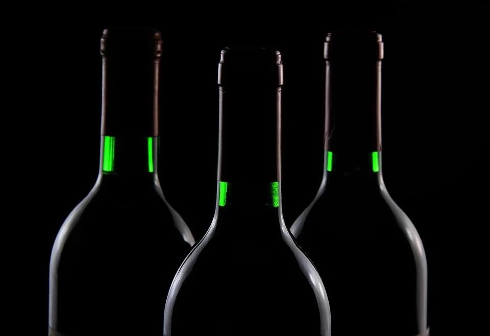 La facturación de las exportaciones españolas de vino crecen por tercer mes consecutivo
