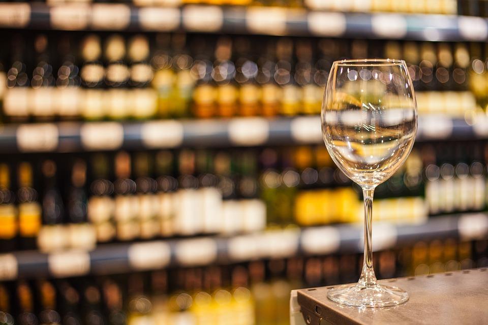 La pandemia proporciona nuevas oportunidades para la D.O.P Vinos de Jerez en algunos de sus mercados más tradicionales.