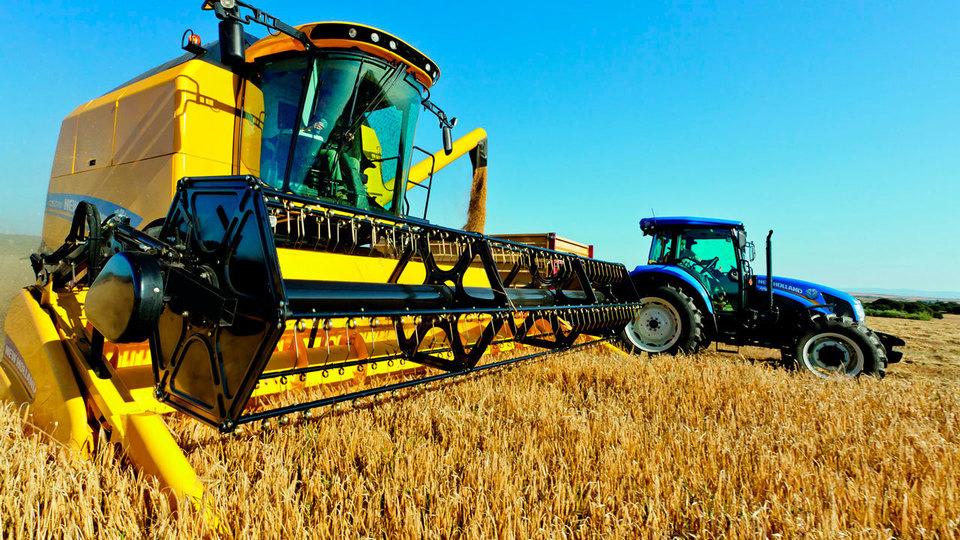 Otro esfuerzo no reconocido: Los agricultores asumen los sobrecostes de las medidas sanitarias para no trasladarlos al precio final
