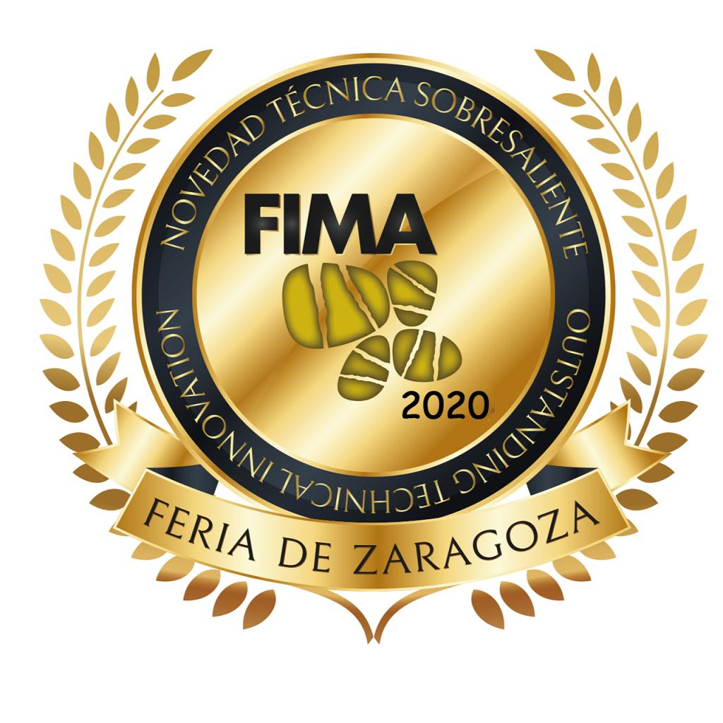 SAME cierra una edición de FIMA plagada de premios