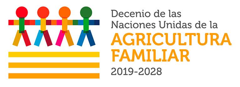 Se constituye en España el Comité nacional del Decenio de la Agricultura Familiar