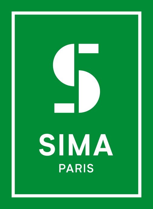 SIMA se aplaza a noviembre 2022 - 0