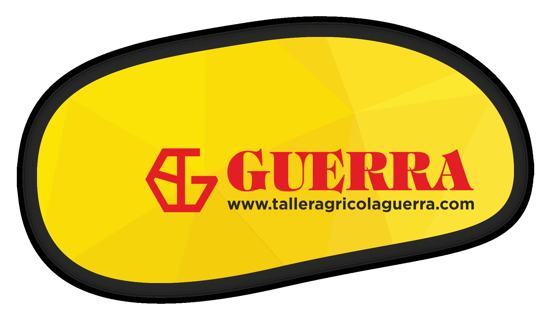 Taller Agrícola Guerra, se consolida como distribuidor de la marca Solà - 1