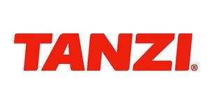Tanzi  sigue avanzando