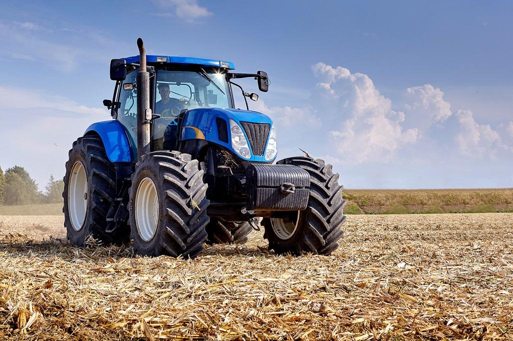 TODO LO QUE HAY QUE SABER SOBRE AGRIMAX V-FLECTO - 4