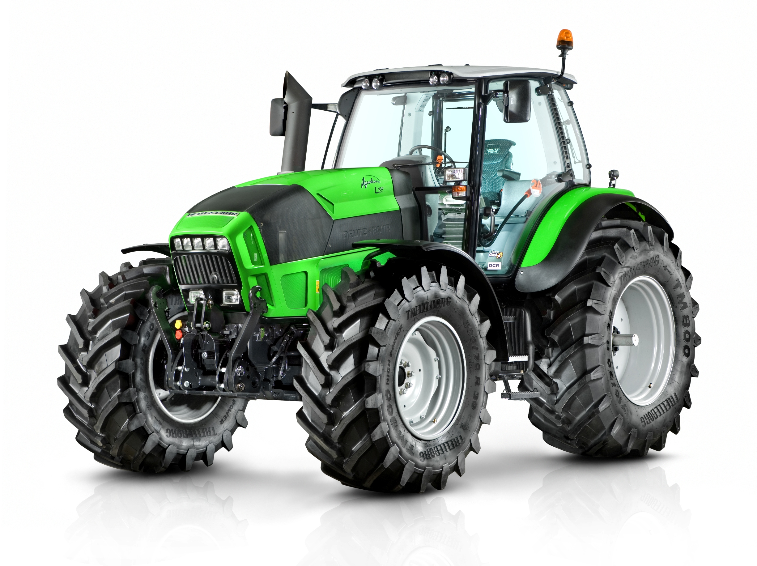 shema tracteur new holland serie 6000 pdf