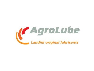ACEITE AGROLUBE
